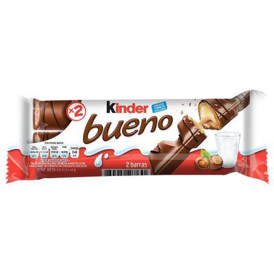 Kinder-Bueno-Chocolate
