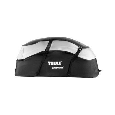 Bolsa-Caravan---Thule