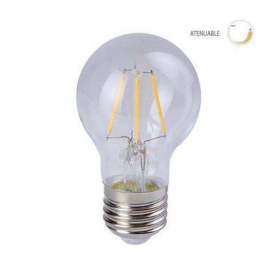 Lampara-Led-A19-Filamento-4.5W-127-V---Tecnolite
