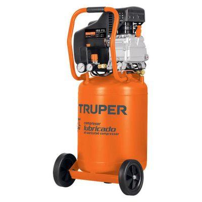 Compresor-Vertical-50-Lts---Truper
