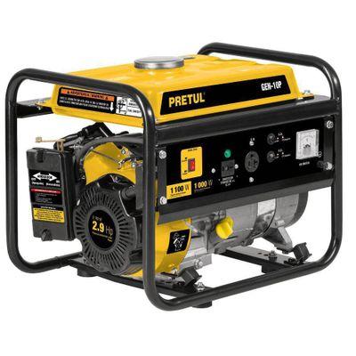 Generador-A-Gasolina-1000-W---Pretul