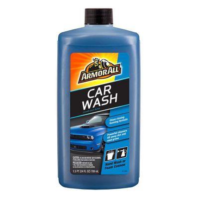 Shampoo-Para-Lavar-Carros-24-Onz---Armor-All