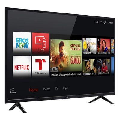 Televisor-42-Plg-Smart-Slim-Netflix-5.1---Haier