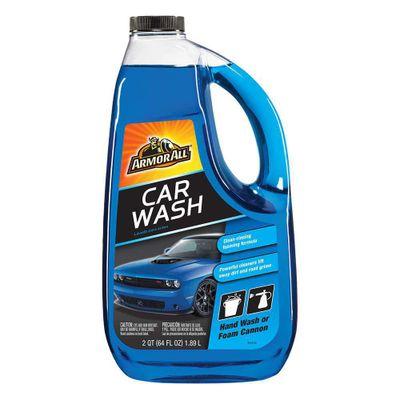 Shampoo-Para-Lavar-Carros-64-Onz---Armor-All