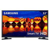 Televisor-Smart-Led-32-Plg---Samsung