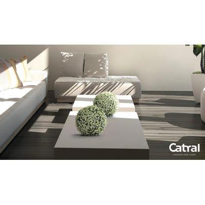Follaje-Decorativo-Con-Flores-En-Forma-De-Esfera-Color-Verde-18Cm---Catral