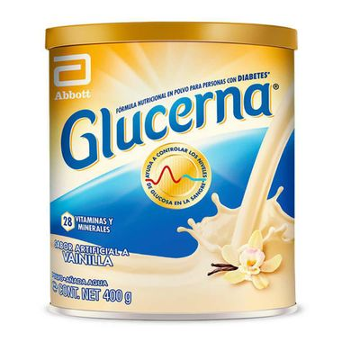 Glucerna-Triple-Care-400G---Abbott