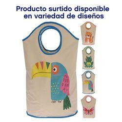 Hamper-Para-Niños-Varios-Diseños---Koopman