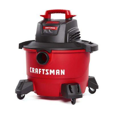 Aspiradora-De-6-Gal-3.5-HP---Craftsman