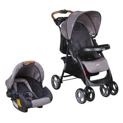 Travel-System-Pompeya-Gris---Infanti