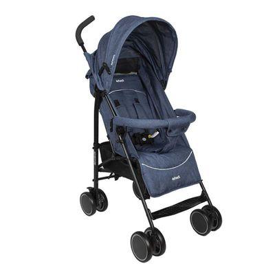 Carruaje-Sombrilla-Adventure-Azul---Infanti