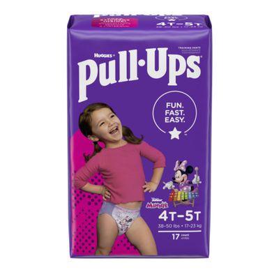 Pañal-Entrenador-Pullups-Niña-4T-5T---Huggies