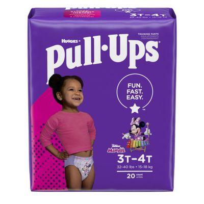 Pañal-Entrenador-Pullups-Niña-3T-4T---Huggies
