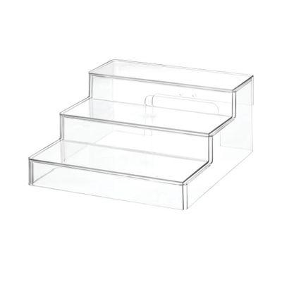 Organizador-Expandible-3-Niveles-Transparente---Home-Edit