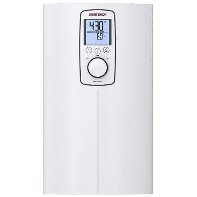 Calentador-De-Paso-Electrico-DCE-15-Premiun---Stiebe