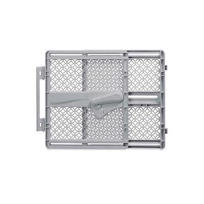 Puerta-Protectora-Para-Interior-Y-Exterior---Summer-Infant