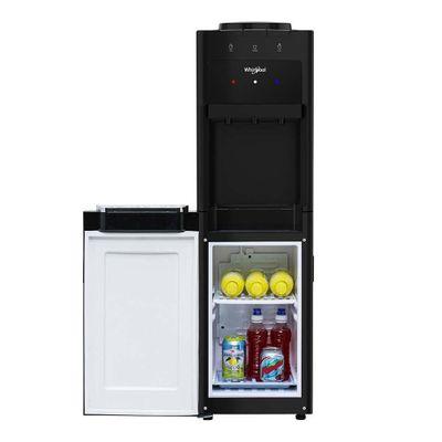 Dispensador-De-Agua-Con-Refrigerador---Whirlpool