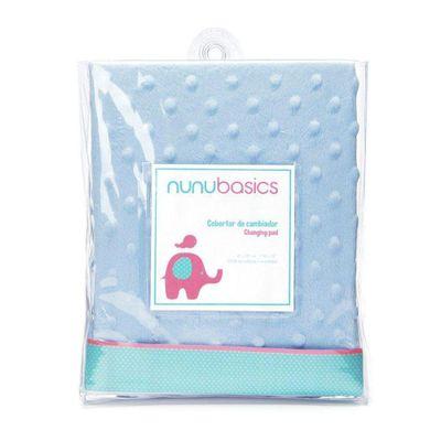 Cobertor-De-Cambiador---Nunubasics-Varios-Colores