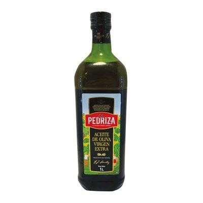 Aceite-De-Oliva-Extra-Virgen-1-Lt---La-Pedriza