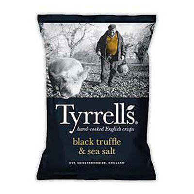 Black-Truffle-Sea-Salt---Tyrrells