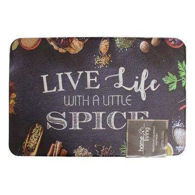 Alfombra-De-Cocina-Live-Life-40X60-Cm---Home-Living