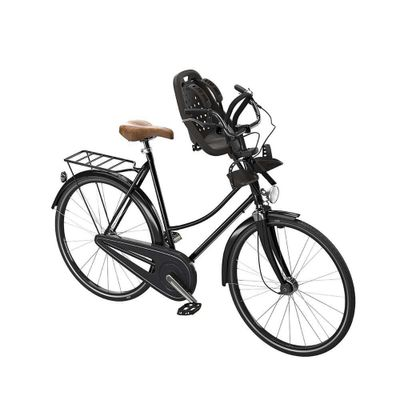 Asiento-De-Niño-Para-Bicicleta-Min---Thule-Varios-Colores