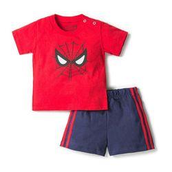 Conjunto-Spiderman-2-Pzs---St-Jacks-Varias-Tallas