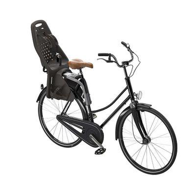 Asiento-De-Niño-Para-Bicicleta-Max---Thule-Varios-Colores