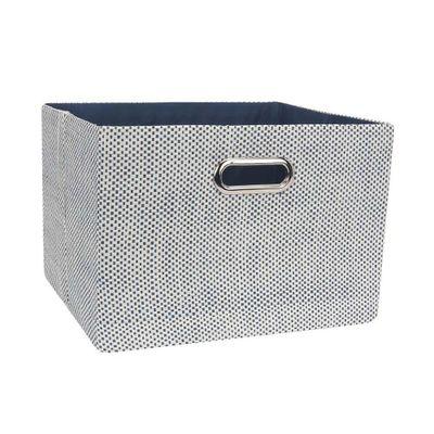 Caja-Almacenadora-Plegable---Lambs-Ivy-Varios-Colores
