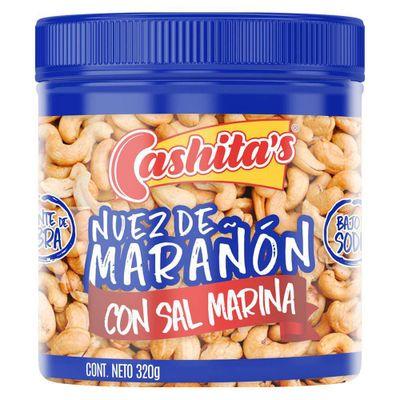 Marañon-Frito-Bote-320G---Cashitas-