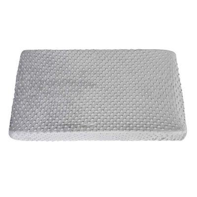 Cobertor-Cambiador-Gris---Gerber