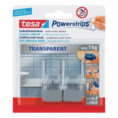 Gancho-Transparente-Cromo-Grande---Tesa