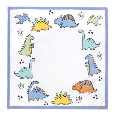 Set-Meses-Del-Bebe-Diseño-Dinosaurios---Baby-Essentials