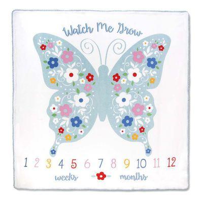 Set-Meses-Del-Bebe-Diseño-Mariposa---Baby-Essentials