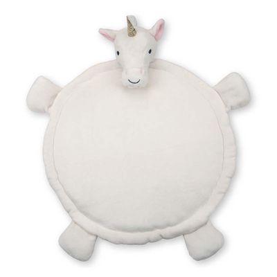 Play-Mat-Unicornio---Lambs-Ivy