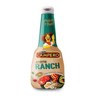 Aderezo-Ranch-345-Gramos---Campero