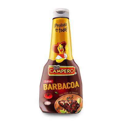 Salsa-Barbacoa-430-Gramos---Campero-