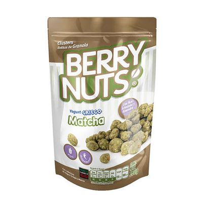 Clusters-Cubierta-Con-Matcha-180G