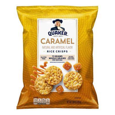 Rice-Crisp---Quaker-Varios-Sabores