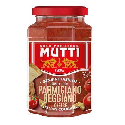 Salsa-De-Tomate---Mutti-Varios-Sabores