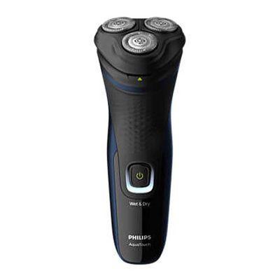 Afeitadora-Electrica-Negra-Shaver---Philips