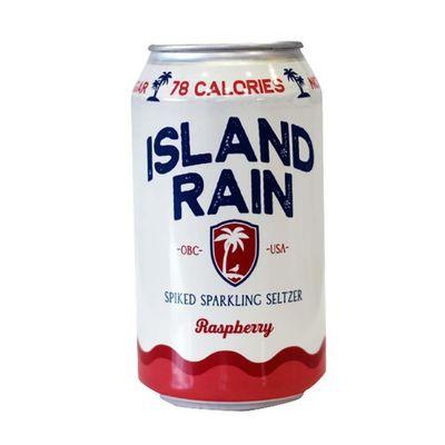 Sparkling-Seltzer---Island-Rain-Varios-Sabores