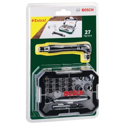 Set-De-Herramientas-Para-Mecanico-27-Piezas---Bosch