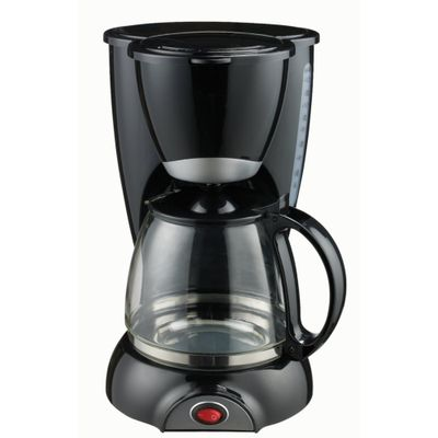 Cafetera-Negra-1.2-Litros-800-Watts---Rosthal