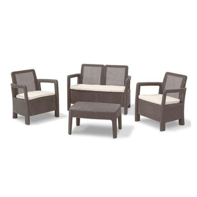 Set-Muebles-De-Exterior-Capuccino-4-Pzs---Solaris