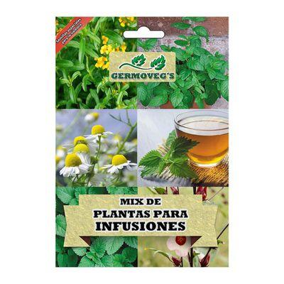 Mix-De-Plantas-Para-Infusiones---Germovegs