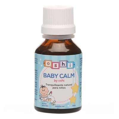 Tranquilizante-Natural-Baby-Calm-30-Ml---Oshi