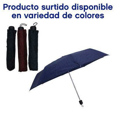 Paraguas-53-Cm-Colores-Surtidos---Dx-Designer-Exchange