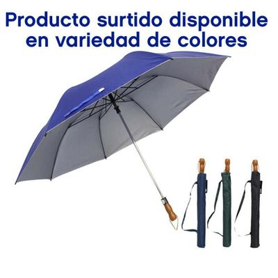 Paraguas-70-Cm-Colores-Surtidos---Dx-Designer-Exchange