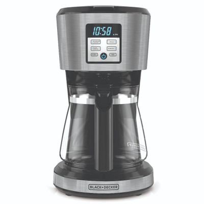 Cafetera-12-Tzs-Programable---Black-And-Decker